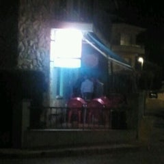 Photo taken at Bar Donoso by Andreu M. on 4/29/2012