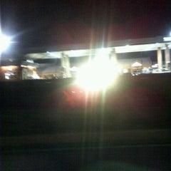 Photo taken at Safeway by Tara N. on 12/11/2011
