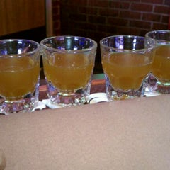 Photo taken at Loafers II Bar and Grill by GnarlsDarkley on 8/15/2011