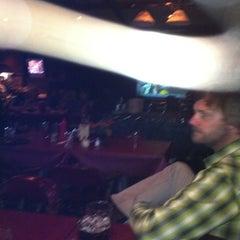 Photo taken at Cranky Pat's by John C. on 11/20/2011