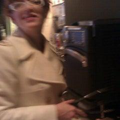 Photo taken at Starbucks by Morgan M. on 1/23/2012