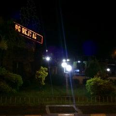 Photo taken at PG Rejo Agung Baru by Ardhe S. on 3/22/2012