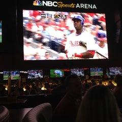 Photo taken at NBC Sports Arena by John O. on 6/7/2012