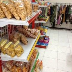 Photo taken at KPRI Karya Sejahtera by Leno X. on 9/13/2012
