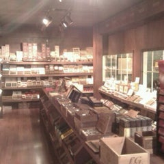 Photo taken at Churchill's Fine Cigars by Doug C. on 5/21/2011