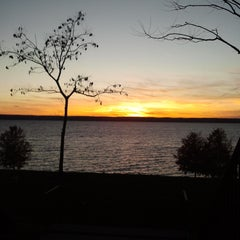 Photo taken at E.B. Morgan House by melissa g. on 11/6/2011