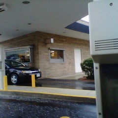 Photo taken at Chase Bank by Danielle N. on 12/30/2011