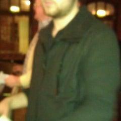 Photo taken at Jabez Clegg by James B. on 11/20/2011