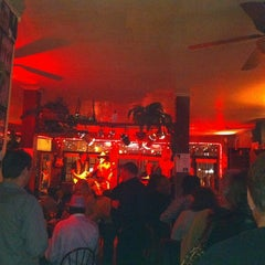 Photo taken at Beale on Broadway by Brooke C. on 11/20/2011