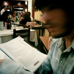 Photo taken at Segundo by Silvy C. on 11/5/2011