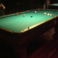 Photo taken at Club Mallard by Ed on 8/24/2012