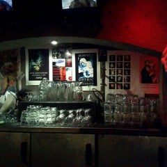 Photo taken at Neo Nightclub by Turner X. on 1/23/2012