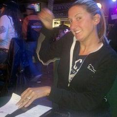Photo taken at Pickles Pub by Cheri L. on 9/17/2011