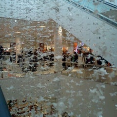 Photo taken at Neiman Marcus by Kevin H. on 11/6/2011