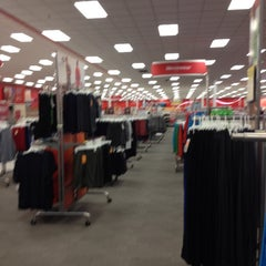 Photo taken at Target by Leslie P. on 4/8/2012