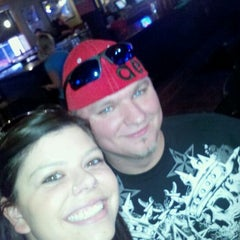 Photo taken at Big D's Bar & Grill by McKayla P. on 9/3/2011