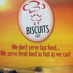 Biscuits Cafe Menu Bethany