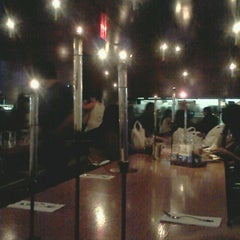 Photo taken at Cafetasia by Carina H. on 8/6/2011