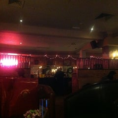 Photo taken at The Oakford Social Club by Jate on 3/12/2012