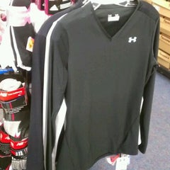 Photo taken at Big 5 Sporting Goods by Ana F. on 2/29/2012