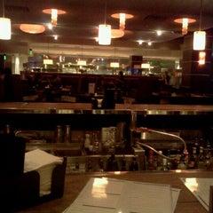 Photo taken at Kona Grill by Steve H. on 3/29/2012