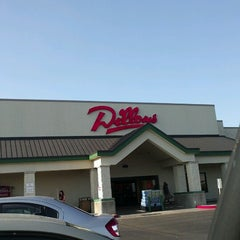 Photo taken at Dillons by Kelly G. on 8/4/2012