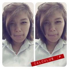 Photo taken at Department of Electrical Engineering, Chiang Mai University by CHELSEANNE T. on 7/9/2012