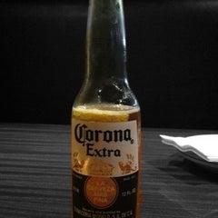 Photo taken at Pumpernickel Restaurant by 💋Dina💋 on 6/30/2012