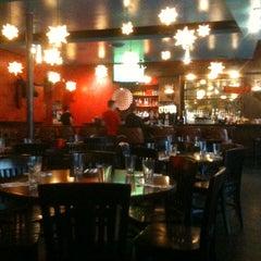 Photo taken at The Original El Taco by @tessa H. on 3/26/2011