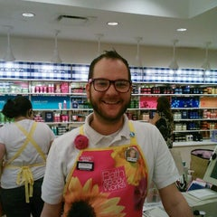 Photo taken at Bath & Body Works by Spydr on 5/9/2012