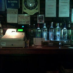 Photo taken at Little Brown Jug by Pico on 1/12/2012