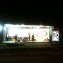 Photo taken at Maxi by Nebojsa R. on 9/13/2011