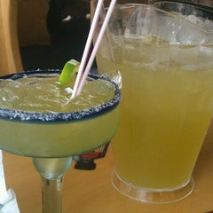 Photo taken at Gran Agave by Michael R. on 8/14/2011