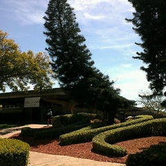 Photo taken at Southwestern College by Jonathan T. on 3/20/2012