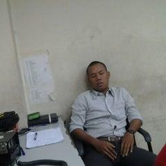 Photo taken at Agenda Wira Sdn Bhd(512643-V) by mj y. on 3/26/2012