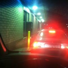 Photo taken at Burger King by Joel S. on 3/23/2012