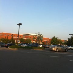 Photo taken at Sumner County YMCA by Ross R. on 7/18/2011