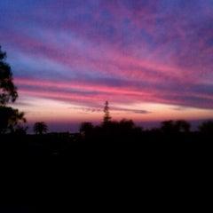 Photo taken at Poseidon by @SocialSweet S. on 12/10/2011
