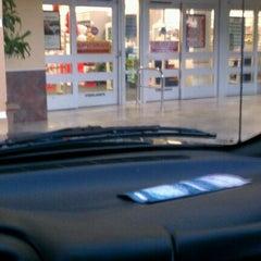 Photo taken at Walgreens by Elamenoepee Torey H. on 10/1/2011