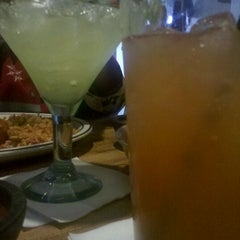 Photo taken at Chili's Grill & Bar by Jennifer H. on 12/23/2011