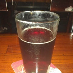 Photo taken at Arch Street Tavern by William L. on 7/14/2012
