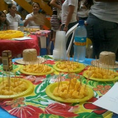 Photo taken at Shopping Luiza Motta by Jee R. on 6/1/2012