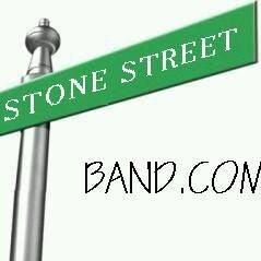 Photo taken at Stone Street by Damon M. on 1/2/2012