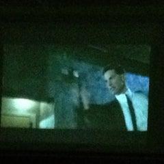 Photo taken at Tech Liminal by Eddan K. on 4/28/2012