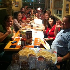 Photo taken at Chili's Grill & Bar by Jym H. on 9/9/2012