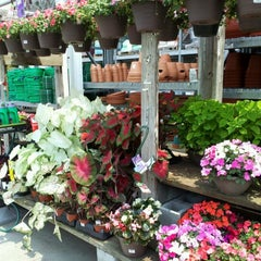 Photo taken at The Home Depot by Naomi W. on 6/22/2012