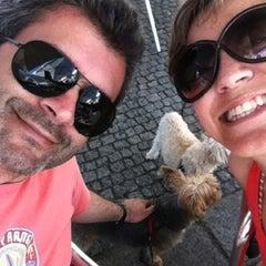 Photo taken at Café Central by Mónica M. on 6/24/2012