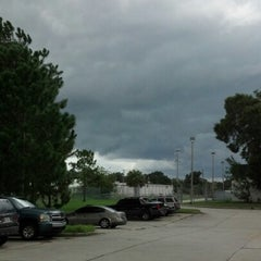 Photo taken at US Post Office by Mike S. on 7/11/2012