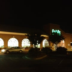 Photo taken at Publix by T-Bone C. on 4/15/2012