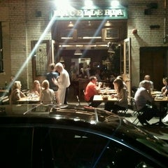 Photo taken at Macelleria by Mark on 9/10/2012